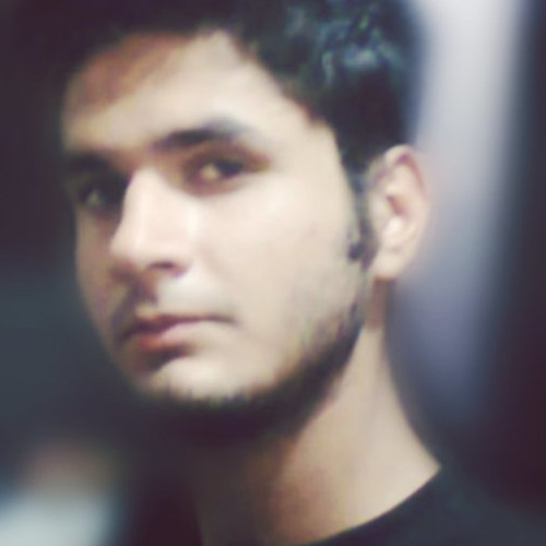 Omer-farooq's avatar