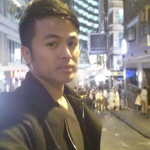 Kester Poh's avatar
