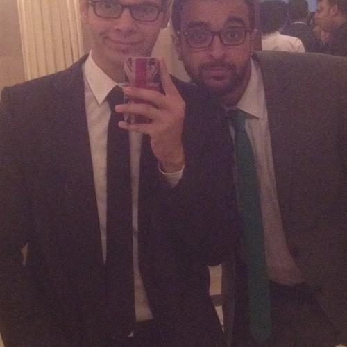 Mohamed_Sami's avatar