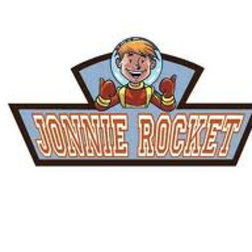 JonnieRocket's avatar