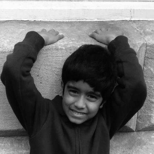pmgandhi's avatar