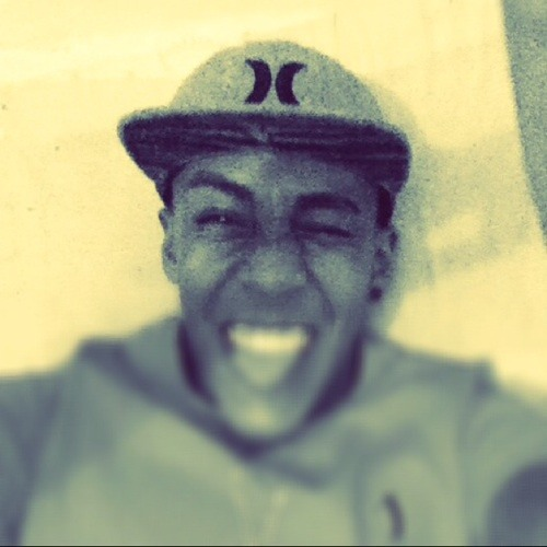 Davison Inacio de Sousa's avatar