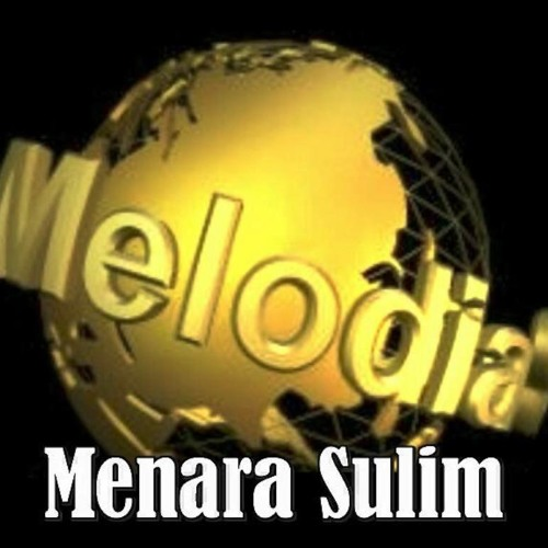 Norman Mailoa's avatar