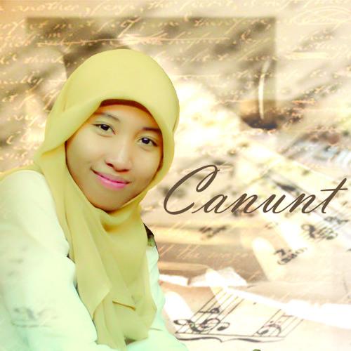Tsamratul Fuaidah's avatar