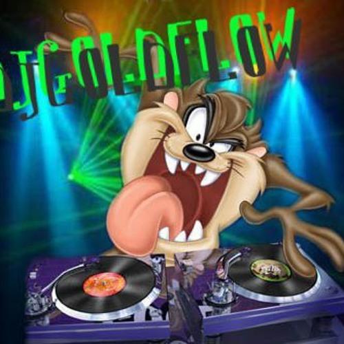 Capeverden Pasada Mix DeeJayGoldFlow