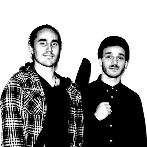 Victor & Freddy's avatar