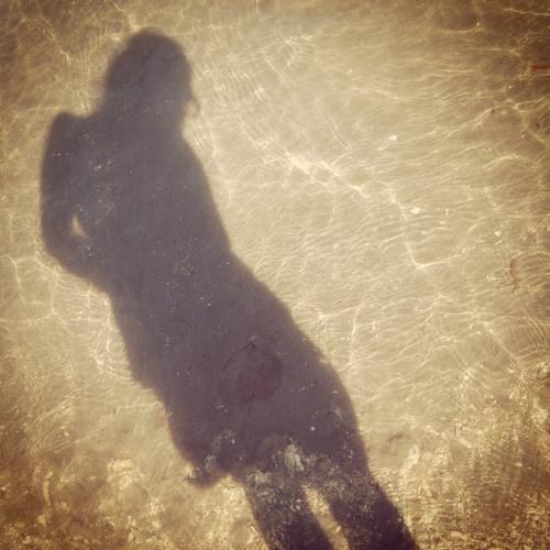 Tamara Olorga's avatar