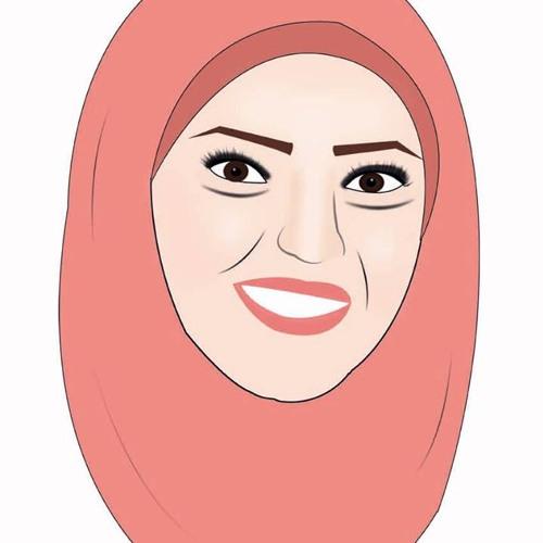 Salma Shawky's avatar