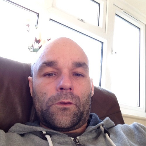 Stephen Willett 3's avatar