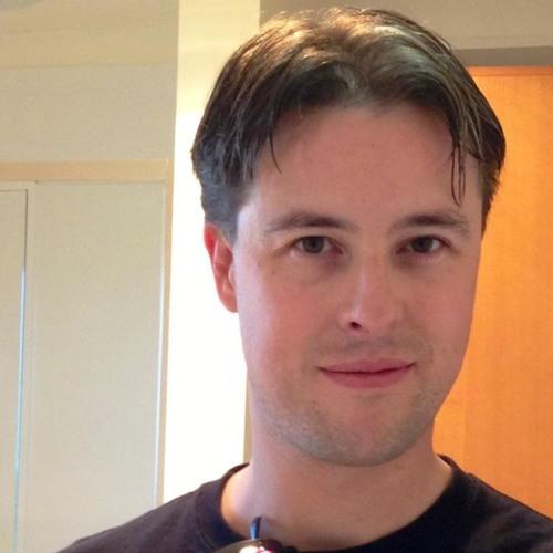 MattyB007's avatar