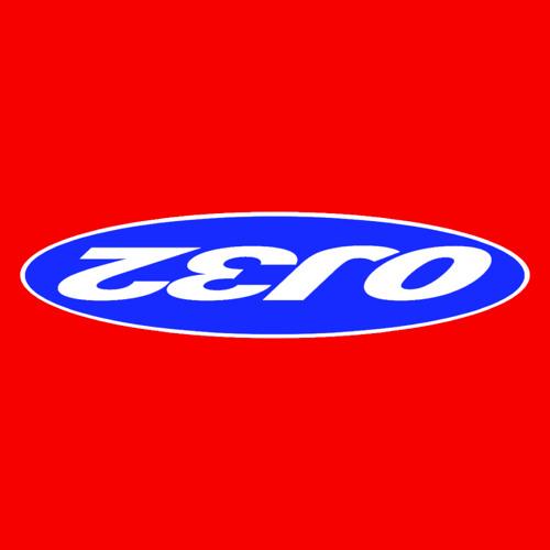 ZERO Entertainment's avatar