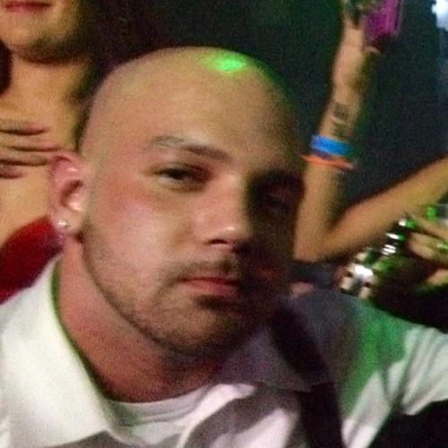 Liam Norton 5's avatar