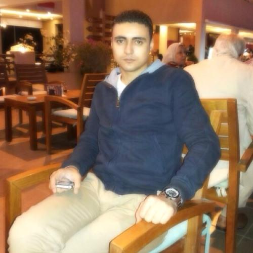 Beso Mohamed 1's avatar