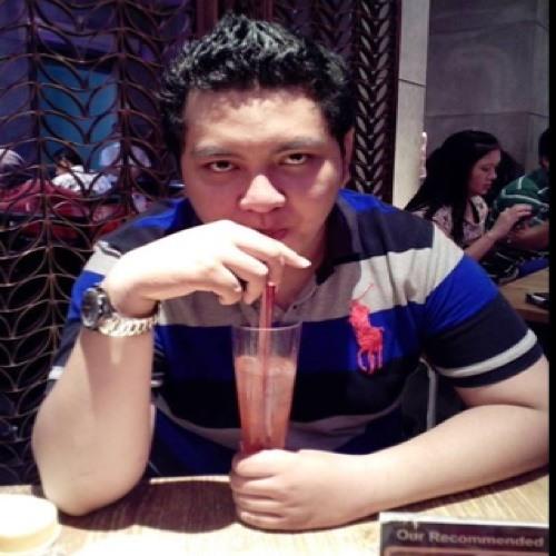 FaishalBay's avatar