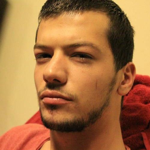 Lütfü Üren.'s avatar