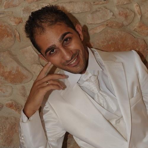 Kiriakos Rueda's avatar
