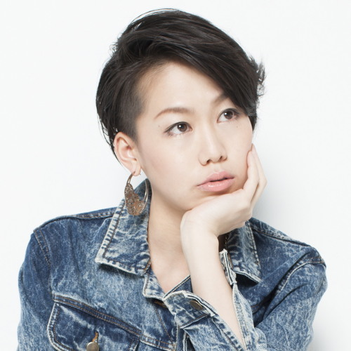 Ms.Heartbeat's avatar