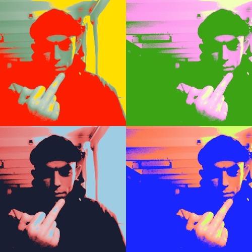 Buggz Uk's avatar