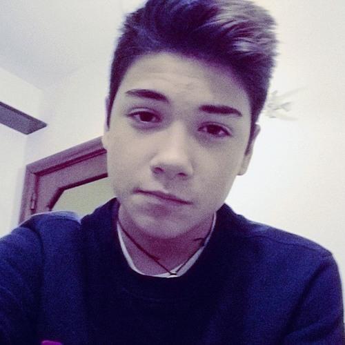 Gıaммarco's avatar