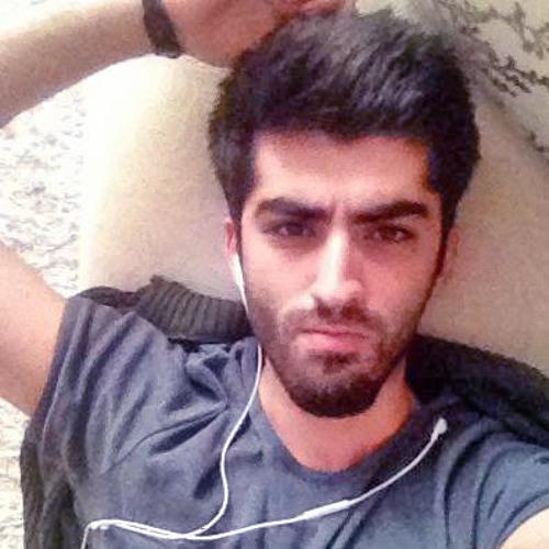 Murat Gencay's avatar