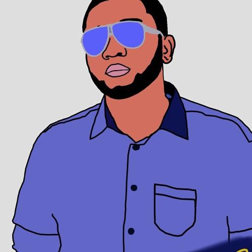 Closeprodzzzz's avatar