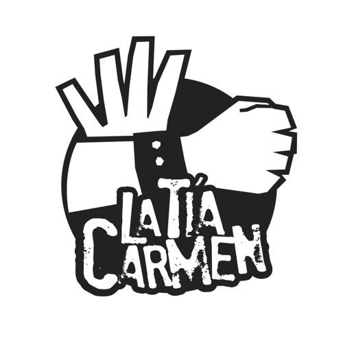 La Tia Carmen's avatar