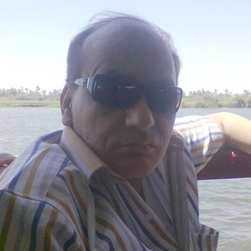 dr.esmat's avatar
