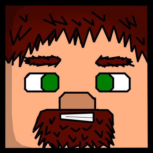 Datimportedham's avatar