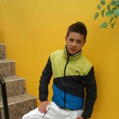 Andres Vidal 4's avatar