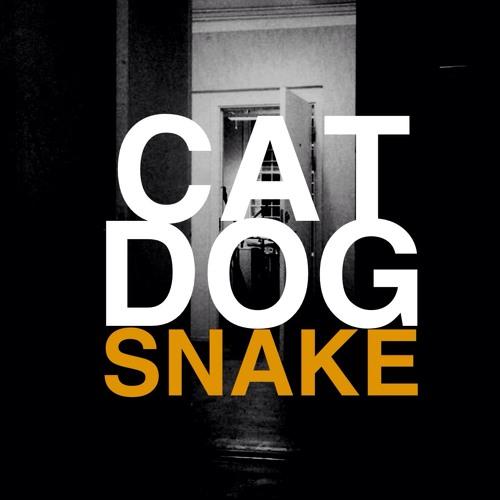 Cat Dog Snake's avatar