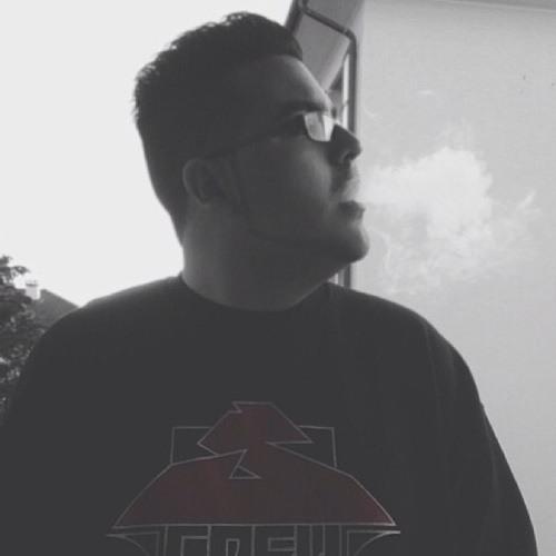 maki_sall's avatar