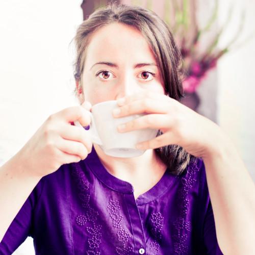 Blanca Núñez Band's avatar