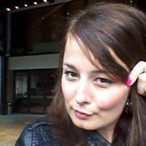 Stella Jemella's avatar