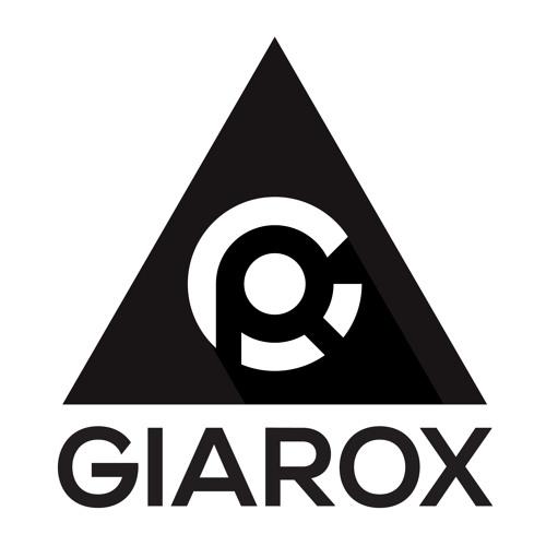 GiaRox's avatar