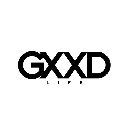 gxxdlife's avatar
