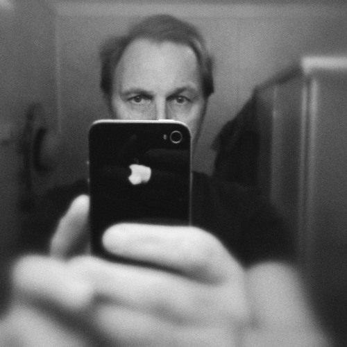 JarlePetterson's avatar