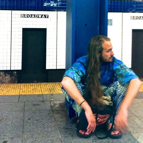 Jesus wa Brooklyn's avatar