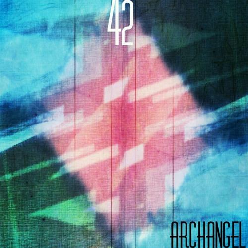 archangel42's avatar