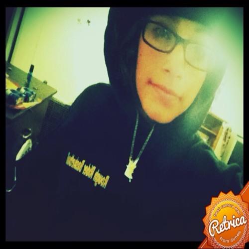 nessavic<3's avatar