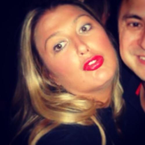 Abbie Mccann's avatar