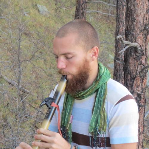 Aquaria Flutes's avatar