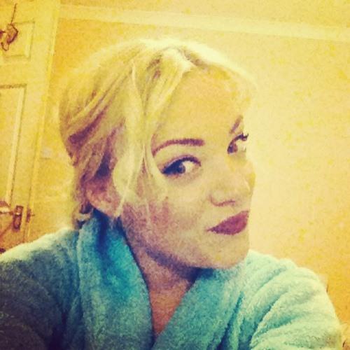 blondie1991's avatar