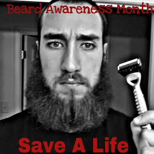 beardlegend's avatar