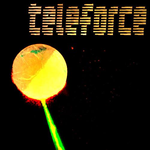 Teleforce's avatar