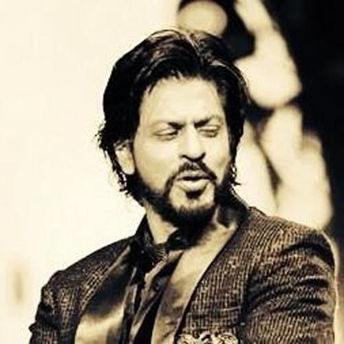 Hitman Rana's avatar