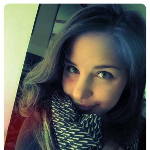 sybilstone's avatar