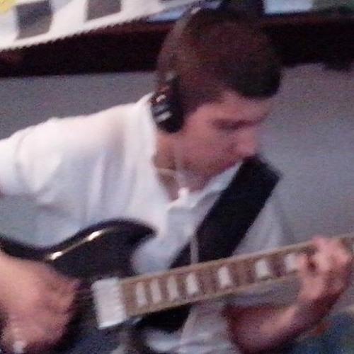 Douglastx97's avatar