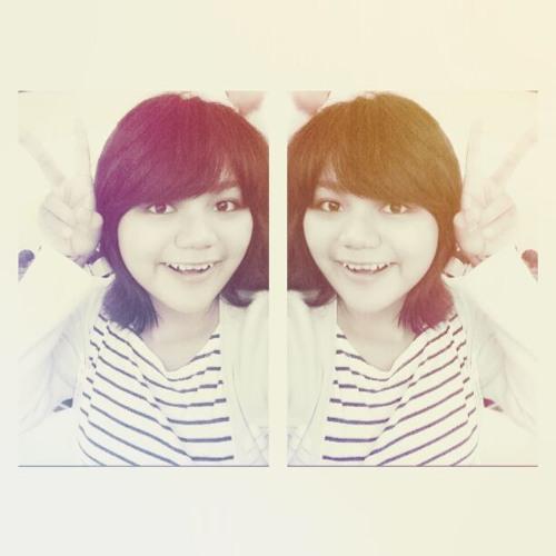 Rizki Hendriani's avatar