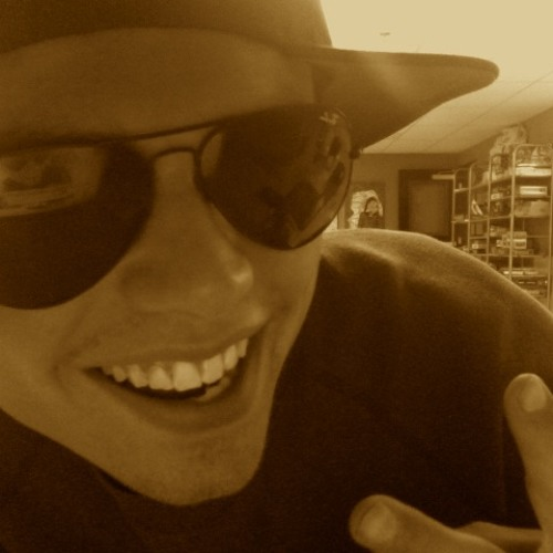 Nathan Whittenson's avatar