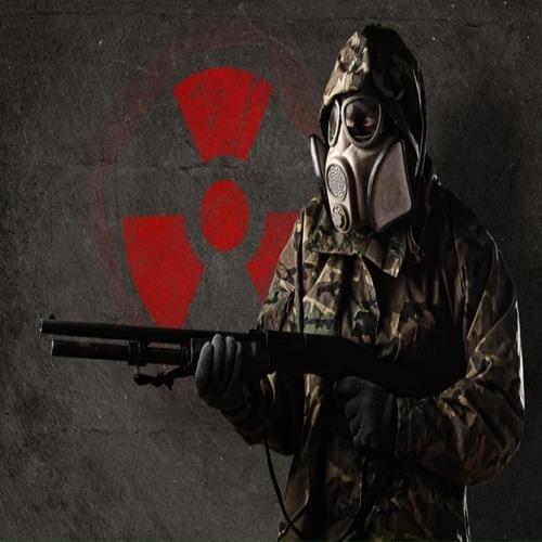 easyD-ch's avatar